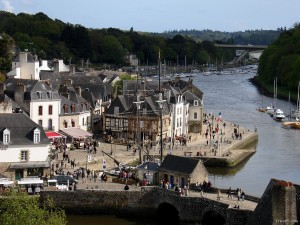 blog immobilier auray